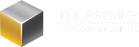 The Premier Advisory Group